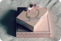 Ladure Gifts