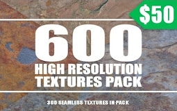 Buy all my textures!