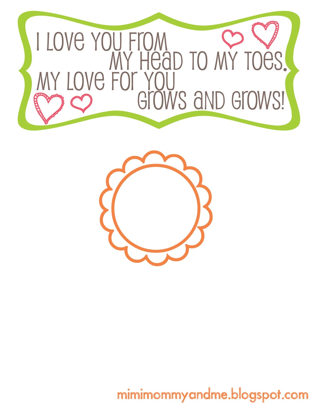 http://mimimommyandme.blogspot.com/2014/05/mothers-day-free-printable.html