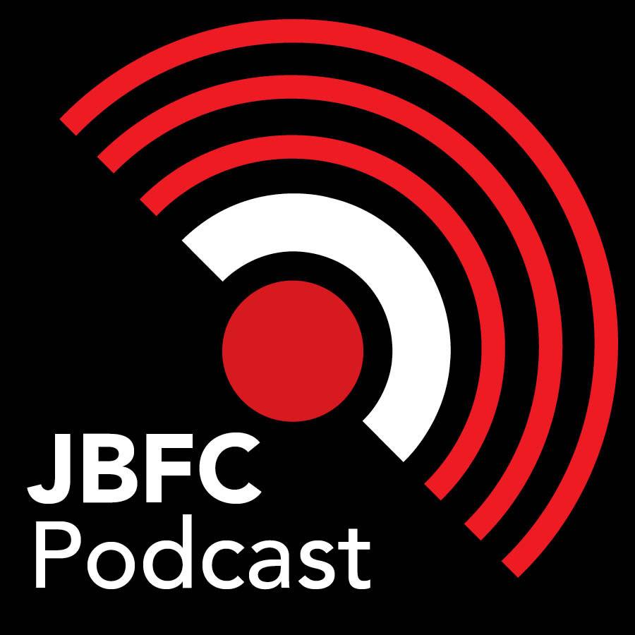 JBFC Podcast