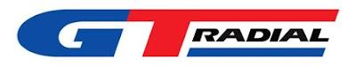 Ban Terbaik di Indonesia GT Radial