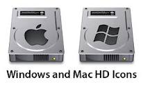 Few Simple Diagnostic Steps to Test For Failed Or Failing Mac Hard Drive