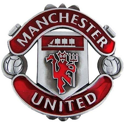 Manchaster United 2013 wallpapers