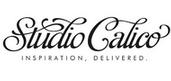 http://www.studiocalico.com/