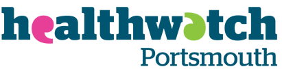 Healthwatch Portsmouth