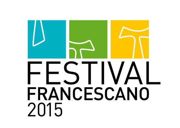Festival Francescano 2015