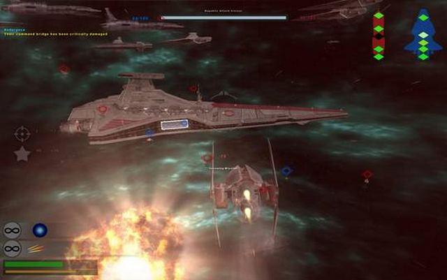 Играть в онлайн игру Снайперский разогрев перед боем