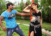 Naakaithe Nachindi Telugu Movie Stills Gallery-thumbnail-6