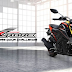 Spesifikasi Yamaha Xabre 150 Harga Terbaru 2017