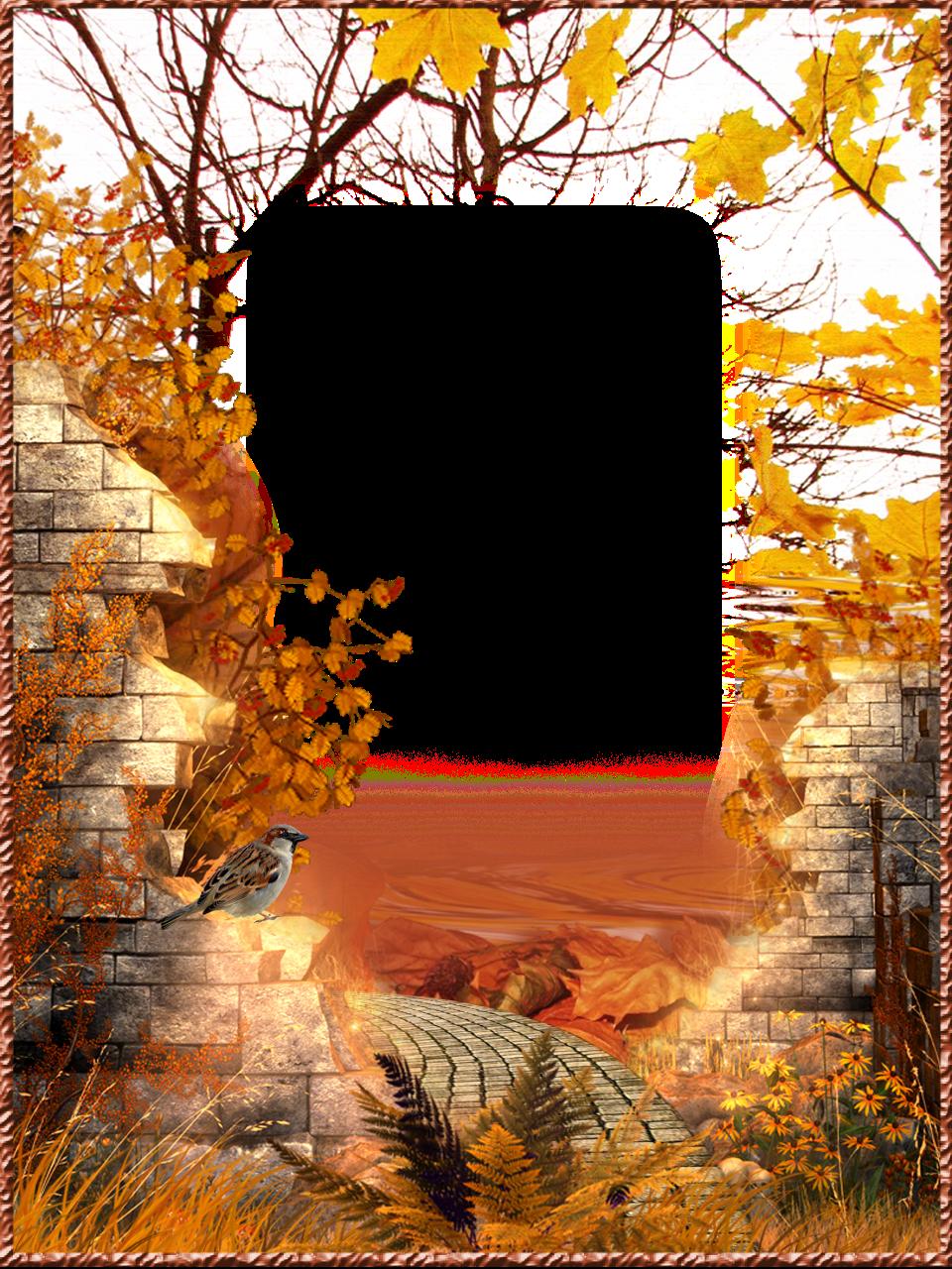 wallpaper name heena 3d