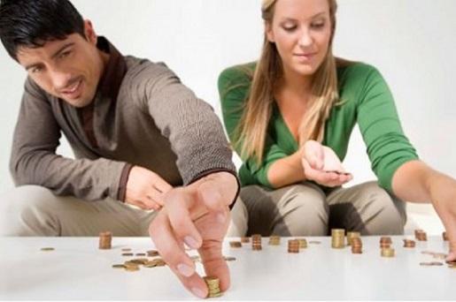 compartir-gastos-en-pareja
