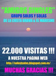 22.000 VISITAS