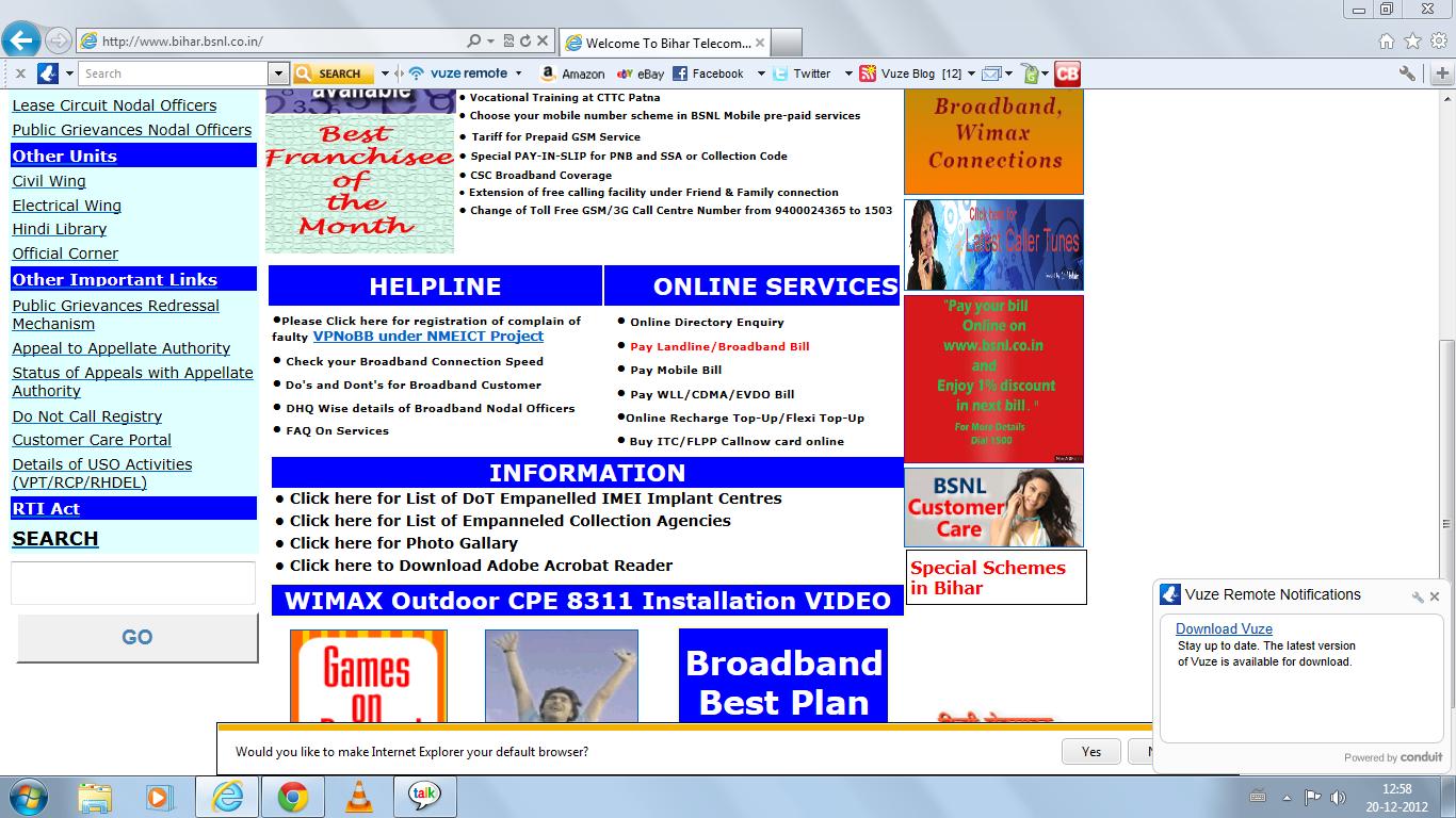 GUJARAT BSNL TELEPHONE DIRECTORY PDF - bar-kamikaze.website