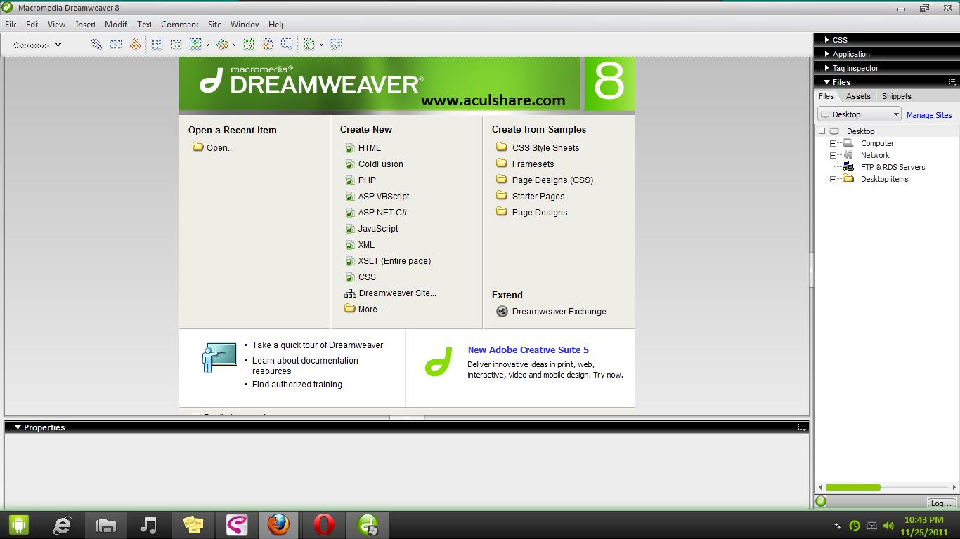 На этой странице собраны материалы по запросу macromedia dreamweaver 8 не пишет русскими буквами
