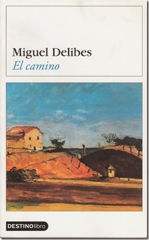 http://www.fundacionmigueldelibes.es/biografia-1920-1929.html