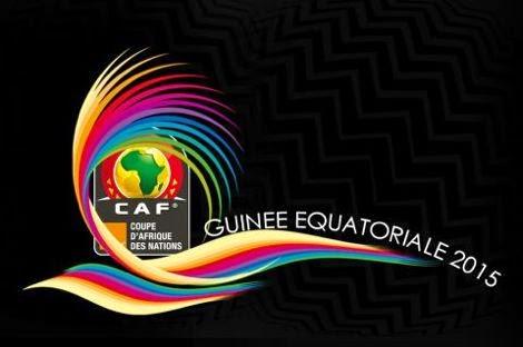 تردد Gabon Télévision الجابون الناقلة لمباريات كأس أمم أفريقيا 2015