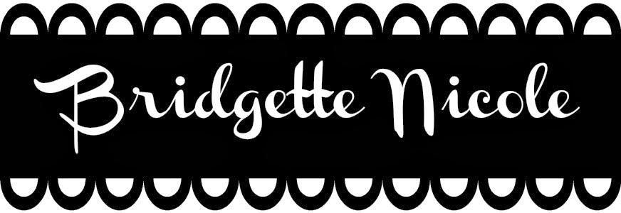 Bridgette Nicole