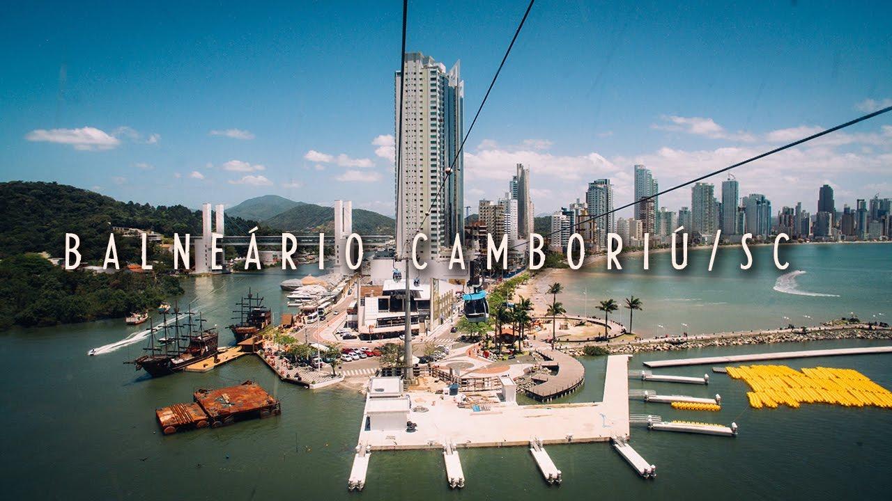 6o BRASILEIRO - BALNEÁRIO CAMBORIU, SC - NOV 2018