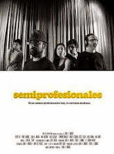 Semiprofesionales (2013)