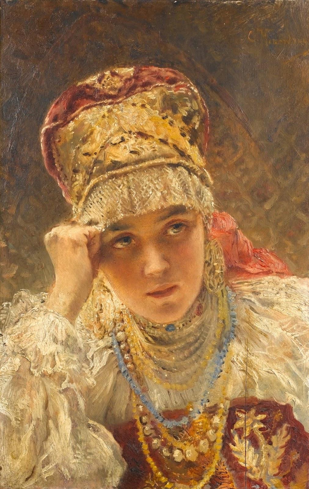 Русская красавица писает 1 фотография