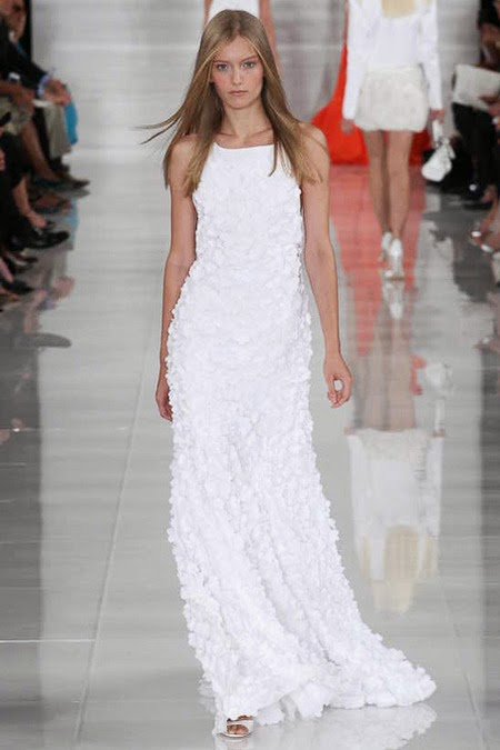 Ralph Lauren Wedding Dress 52 Cool Ralph Lauren