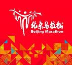 Beijing Hyundai Beijing Marathon 2015 - Beijing, China