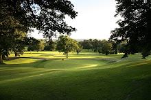 Golf & English