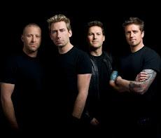 Kedvencem ... My favourite rockband