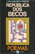 República dos Becos