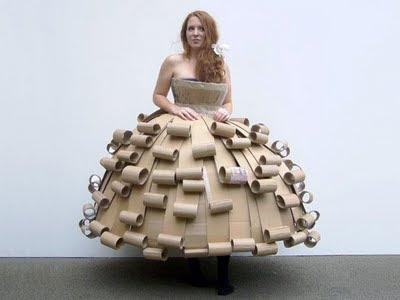 Sarah Gibson: Clothing ideas