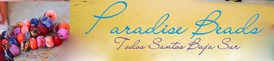 Paradise beads