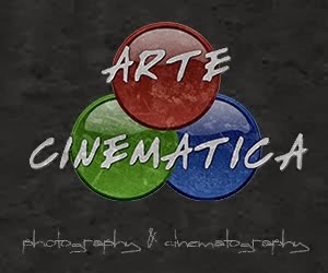 PoshFashion X Arte Cinematica