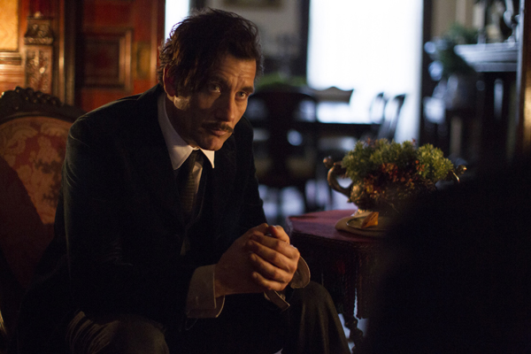 Max-anuncia-regreso-serie-ganadora-EMMY-The-Knick