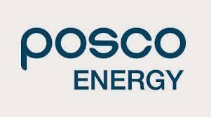 Lowongan Kerja Terbaru PT Krakatau Posco Energy (KPE)- Cilegon Banten