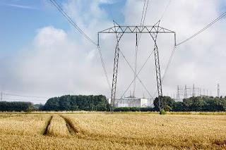 Rècord Mundial d'ABB en Línies d'Alta Tensió de Corrent Continu (HVDC)
