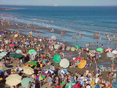 san clemente playa