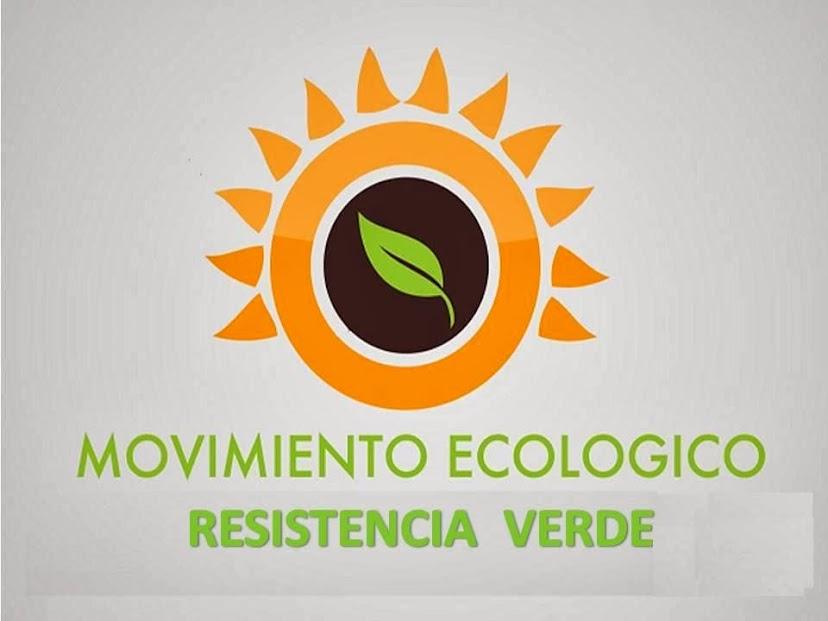 Movimiento Ecológico