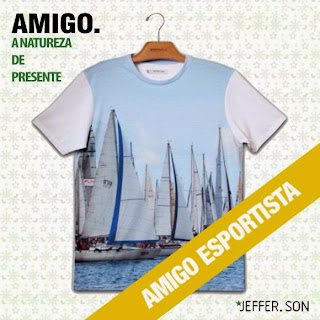 http://loja.jeffersonkulig.com.br/camiseta-masculino-veleiro.html