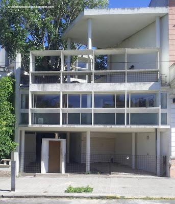 Noticias 24h decoracion arte bricolaje 03 06 13 - Casas arquitectura moderna ...