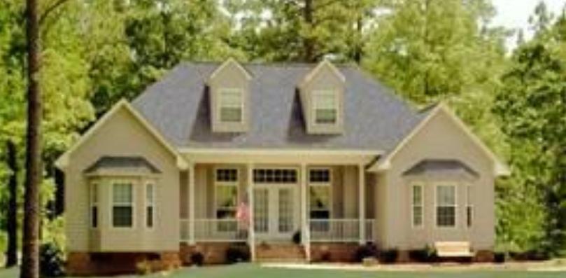 Planos de casas peque as planos de casas 100 metros cuadrados for Bano 6 metros cuadrados