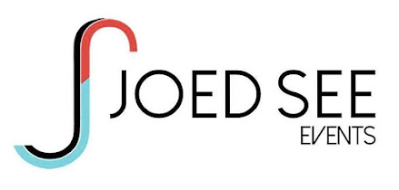 JOED SEE EVENTS | PLANNING & COORDINATION