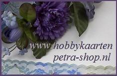 Hobbyshop Petra