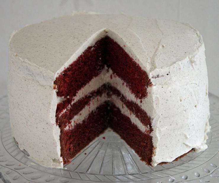 red velvet cake red velvet cheese cake cake red velvet red velvet send ...