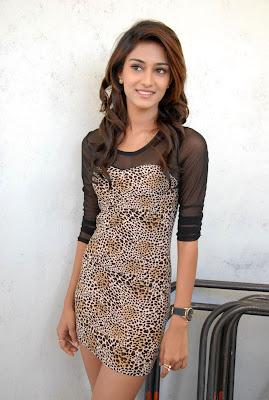 erika fernandez actress pics