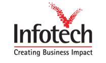 Infotech Careers For Freshers