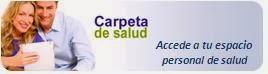 CARPETA DE SALUD