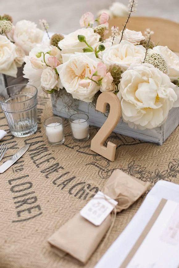 Bodas cucas cajas de madera para decorar tu boda - Cajas madera para decorar ...