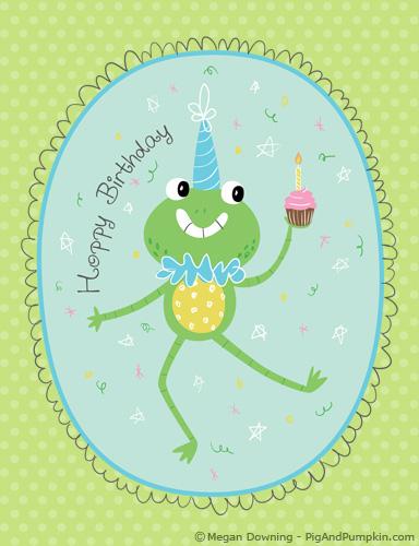http://society6.com/megandowning/hoppy-birthday-green-version_cards#16=71