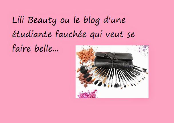 Lili Beauty