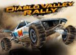 Diablo Valley Rally